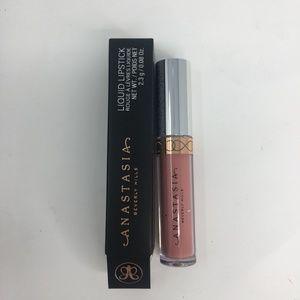 Anastasia Beverly Hills Makeup - Anastasia Beverly Hills Brow Kit Taupe AUTHENTIC